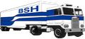 BSH-Fahrzeugkomponenten