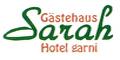 Gästehaus Sarah