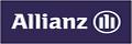 Allianz Krieger & Partner