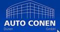 Fiat Conen Düren
