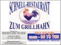 Zum Grillhahn