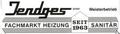 Jendges GmbH
