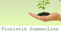 Gartenbau & Floristik Dimmerling