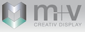 M&V Creativ Display
