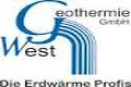 West Geothermie