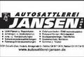 Jansen Autosattlerei