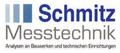 Schmitz Messtechnik