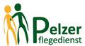 Pflegedienst Pelzer
