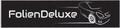 Folien Deluxe