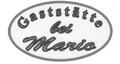 Gaststätte Bei Mario