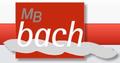 M. Bach Haustechnik