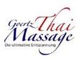 Thaimassage Görtz
