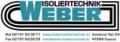Weber Isoliertechnik