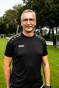 Markus Lambertz