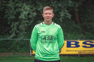 Moritz Hennies
