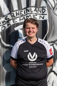 Niklas Delahaye