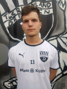 Niklas Schmitz