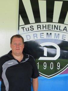Rene Hohnen
